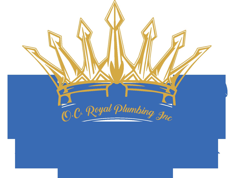 OCRP-Logo-final